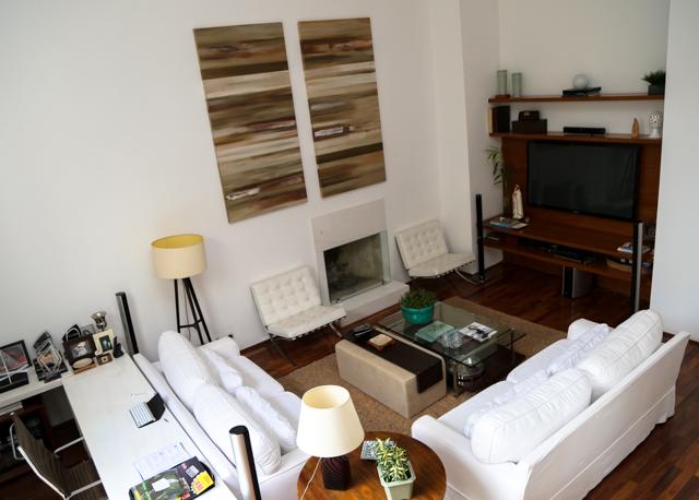 Casa 3 Dorm, Morumbi, São Paulo (4394) - Foto 5
