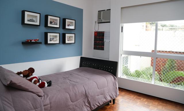 Casa 3 Dorm, Morumbi, São Paulo (4394) - Foto 9