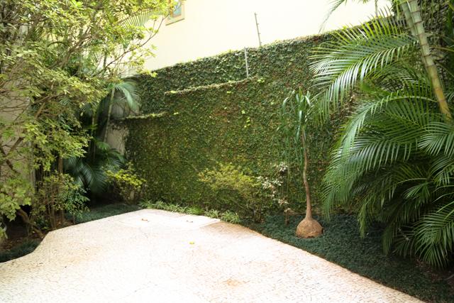 Casa 3 Dorm, Morumbi, São Paulo (4394) - Foto 20