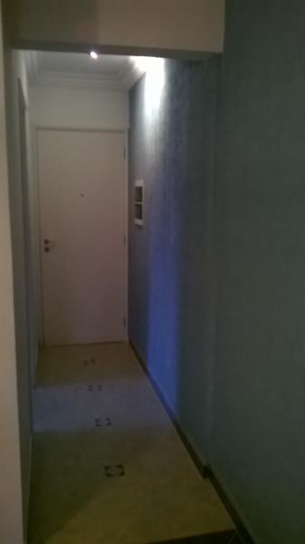 Portal Marajoara - Apto 4 Dorm, Campo Grande, São Paulo (4400) - Foto 9