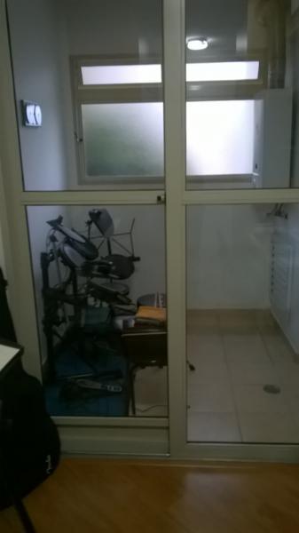 Portal Marajoara - Apto 4 Dorm, Campo Grande, São Paulo (4400) - Foto 16