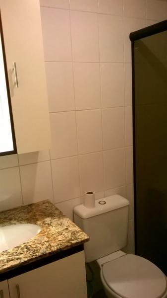 Portal Marajoara - Apto 4 Dorm, Campo Grande, São Paulo (4400) - Foto 18