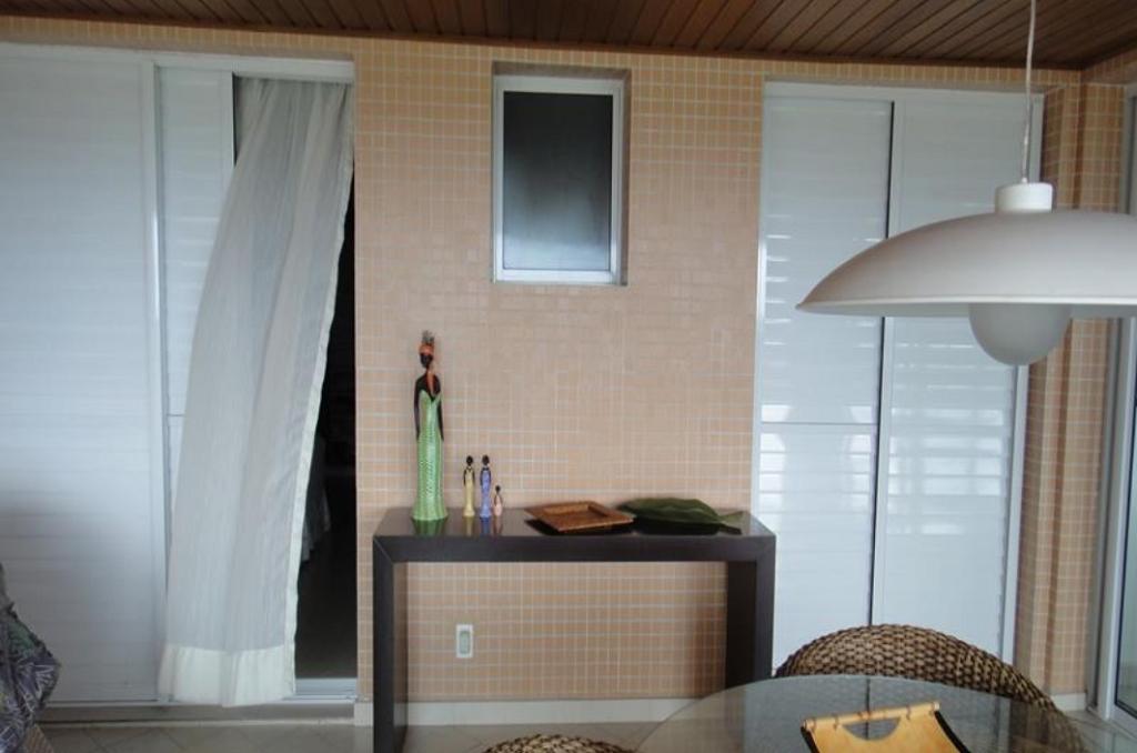 Oasis SPA & Home Resort - Apto 4 Dorm, Jardim Três Marias, São Paulo - Foto 7