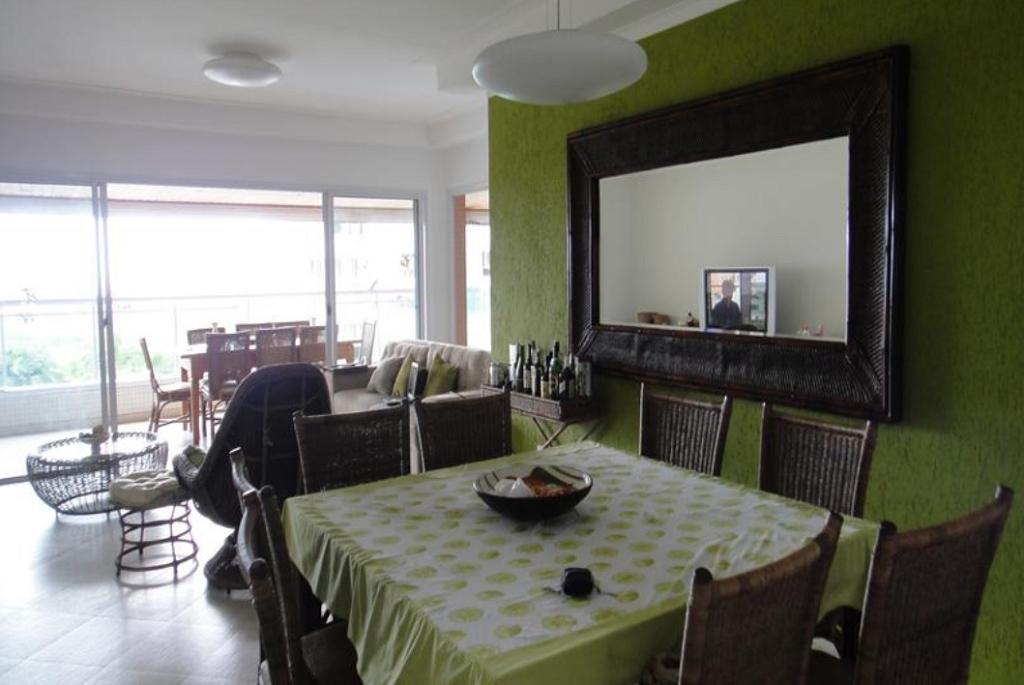 Oasis SPA & Home Resort - Apto 4 Dorm, Jardim Três Marias, São Paulo - Foto 9