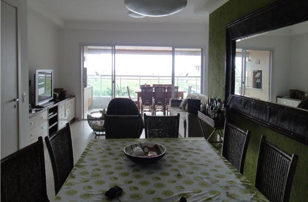 Oasis SPA & Home Resort - Apto 4 Dorm, Jardim Três Marias, São Paulo - Foto 14