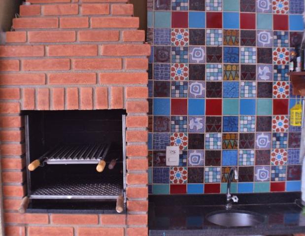 Vivre Alto da Boavista - Apto 4 Dorm, Alto da Boa Vista, São Paulo - Foto 3
