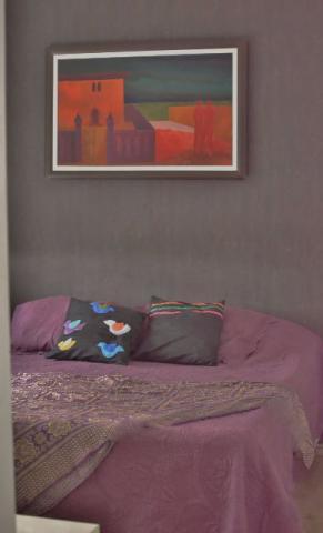Vivre Alto da Boavista - Apto 4 Dorm, Alto da Boa Vista, São Paulo - Foto 10