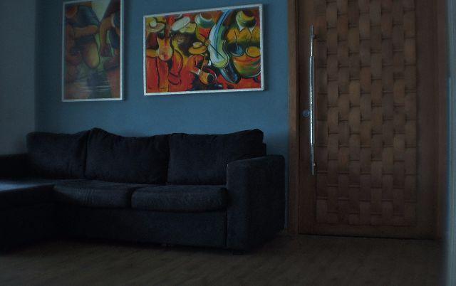 Vivre Alto da Boavista - Apto 4 Dorm, Alto da Boa Vista, São Paulo - Foto 11