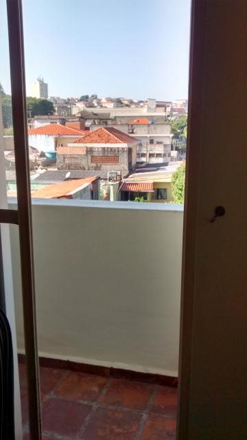 Flavia - Apto 2 Dorm, Vila das Belezas, São Paulo (4403) - Foto 15
