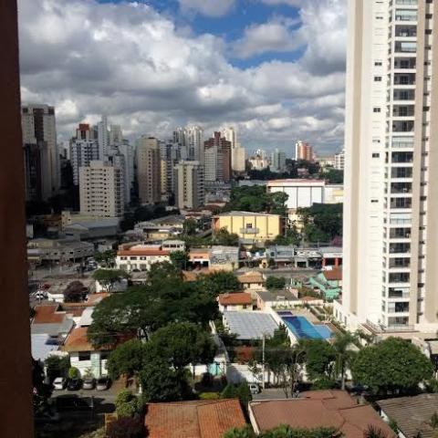 Huit - Apto 3 Dorm, Vila Mascote, São Paulo (4426) - Foto 3