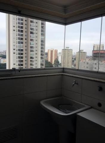 Huit - Apto 3 Dorm, Vila Mascote, São Paulo (4426) - Foto 17