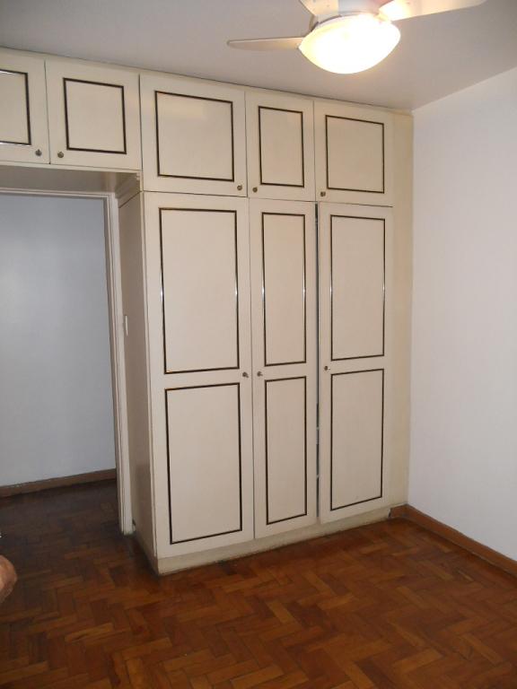 Domus Regina - Apto 2 Dorm, Jd. Paulista, São Paulo (4421) - Foto 4