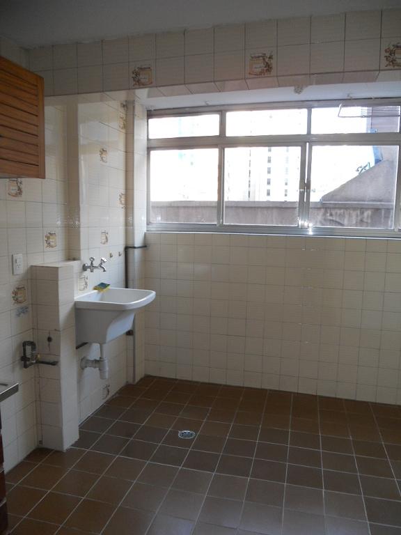 Domus Regina - Apto 2 Dorm, Jd. Paulista, São Paulo (4421) - Foto 11