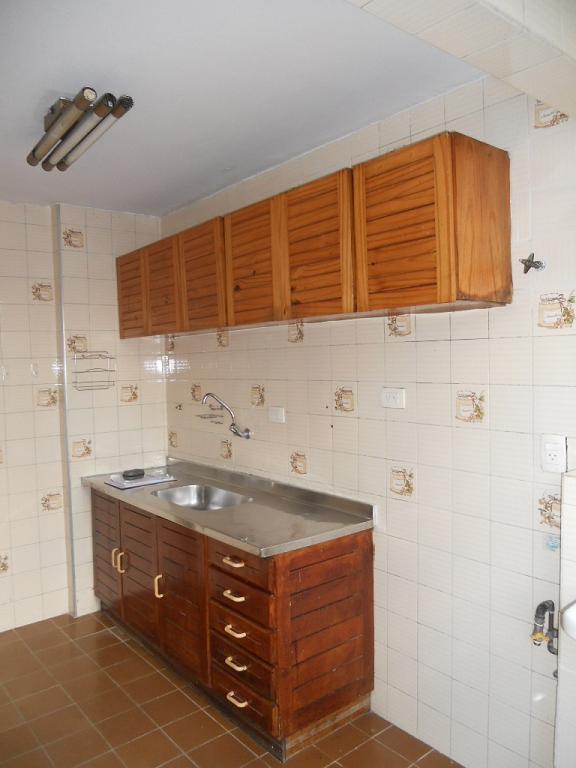 Domus Regina - Apto 2 Dorm, Jd. Paulista, São Paulo (4421) - Foto 14