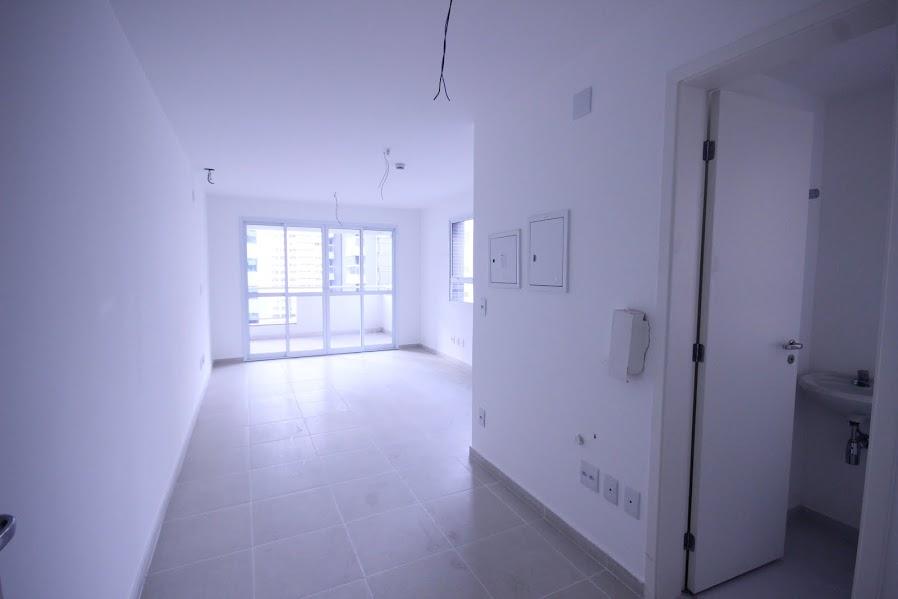 Centro Empresarial Jardim Paulista - Sala, Paraíso, São Paulo (4425) - Foto 2
