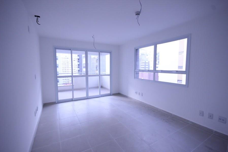Centro Empresarial Jardim Paulista - Sala, Paraíso, São Paulo (4425) - Foto 3