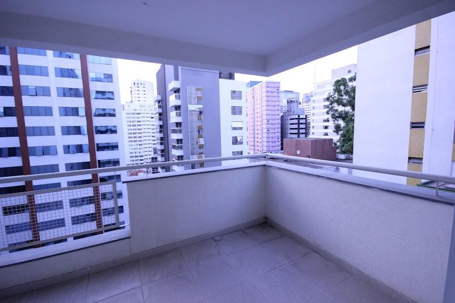 Centro Empresarial Jardim Paulista - Sala, Paraíso, São Paulo (4425) - Foto 6