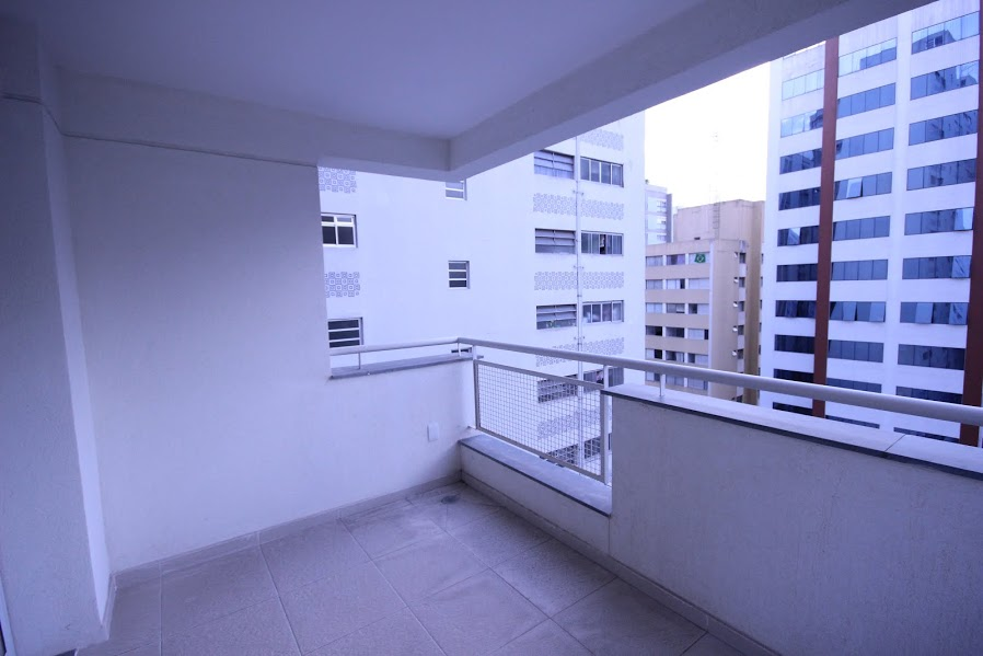 Centro Empresarial Jardim Paulista - Sala, Paraíso, São Paulo (4425) - Foto 7