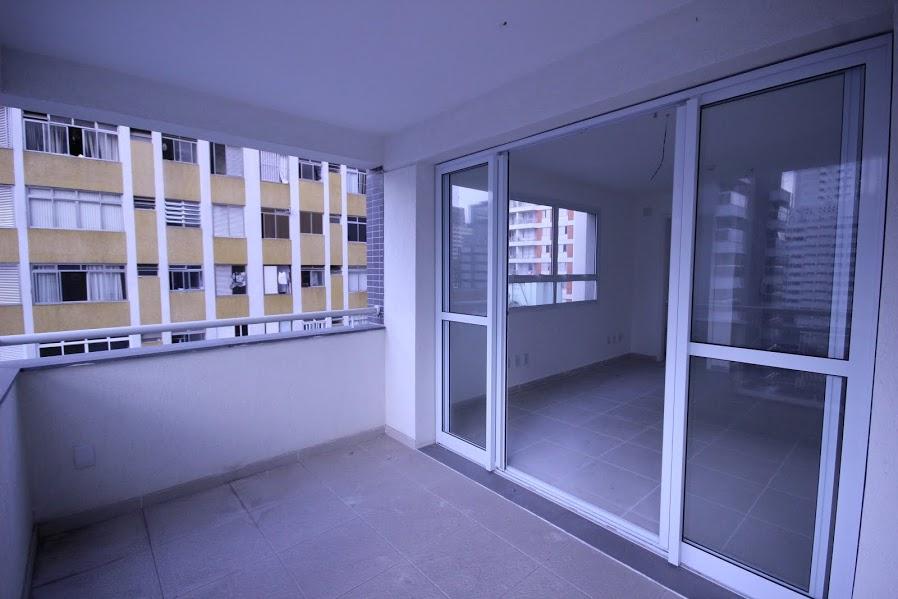 Centro Empresarial Jardim Paulista - Sala, Paraíso, São Paulo (4425) - Foto 8