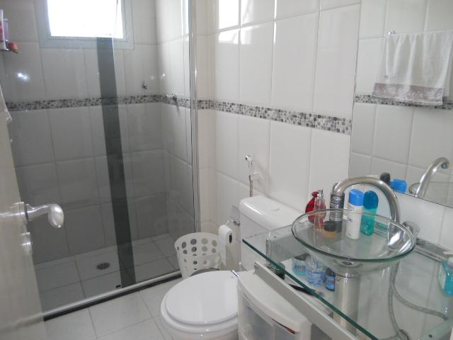 Ed. Monaco - Apto 3 Dorm, Alto da Boa Vista, São Paulo (4437) - Foto 12