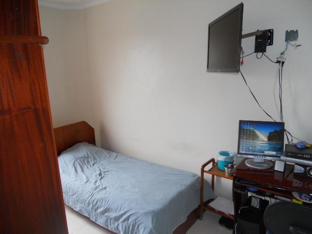 Ed. Monaco - Apto 3 Dorm, Alto da Boa Vista, São Paulo (4437) - Foto 13