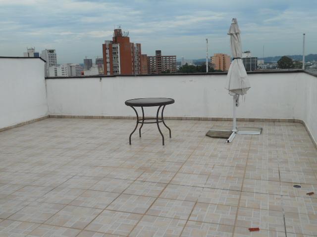 Ed. Monaco - Apto 3 Dorm, Alto da Boa Vista, São Paulo (4437) - Foto 17