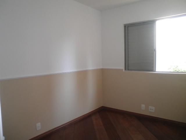 Cond. São Francisco - Apto 3 Dorm, Jd. Marajoara, São Paulo (4454) - Foto 9