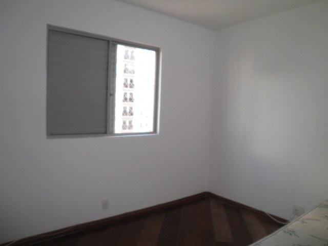 Cond. São Francisco - Apto 3 Dorm, Jd. Marajoara, São Paulo (4454) - Foto 11