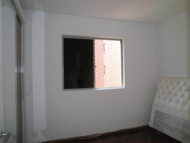 Cond. São Francisco - Apto 3 Dorm, Jd. Marajoara, São Paulo (4454) - Foto 13