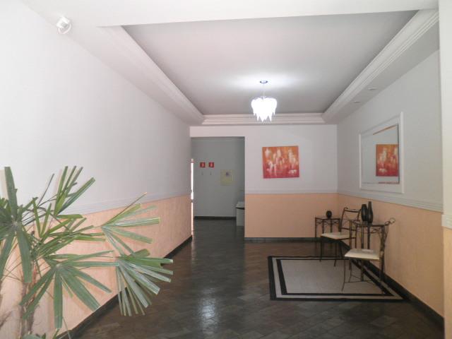 Cond. São Francisco - Apto 3 Dorm, Jd. Marajoara, São Paulo (4454) - Foto 17