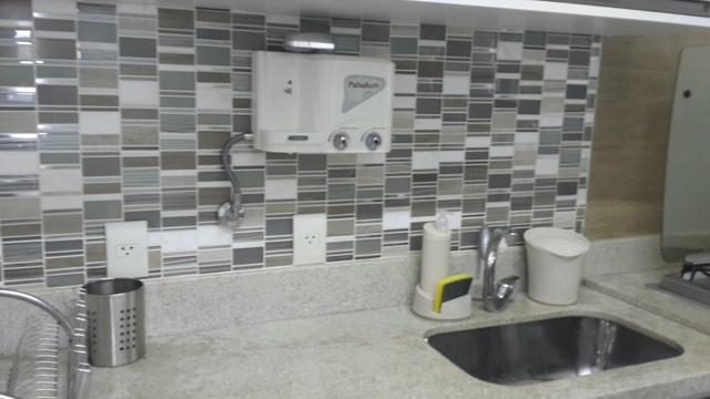 NovaVida Imóveis - Apto 3 Dorm, Jardim Marajoara - Foto 12