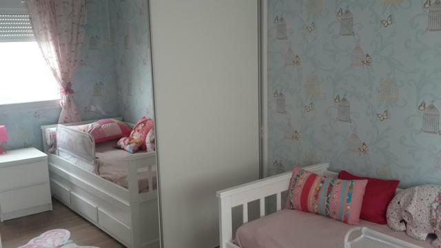 NovaVida Imóveis - Apto 3 Dorm, Jardim Marajoara - Foto 16