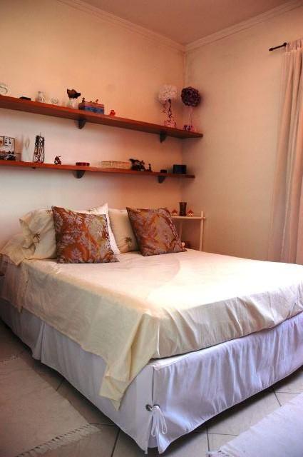 Residencial California - Apto 3 Dorm, Jardim Ubirajara (zona Sul) - Foto 5