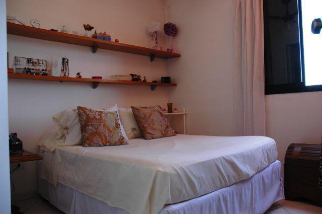Residencial California - Apto 3 Dorm, Jardim Ubirajara (zona Sul) - Foto 6