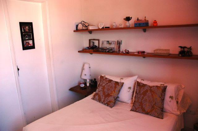 Residencial California - Apto 3 Dorm, Jardim Ubirajara (zona Sul) - Foto 7