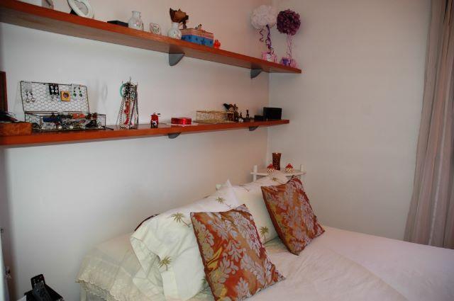 Residencial California - Apto 3 Dorm, Jardim Ubirajara (zona Sul) - Foto 9