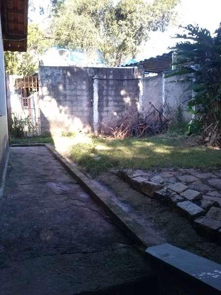 Casa 3 Dorm, Pedreira, São Paulo (4370) - Foto 4
