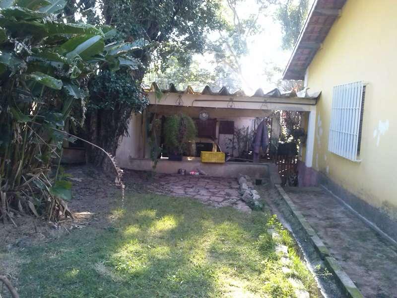 Casa 3 Dorm, Pedreira, São Paulo (4370) - Foto 5