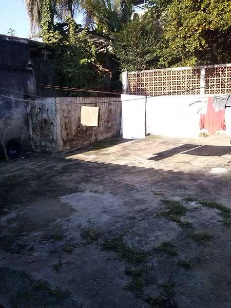 Casa 3 Dorm, Pedreira, São Paulo (4370) - Foto 6