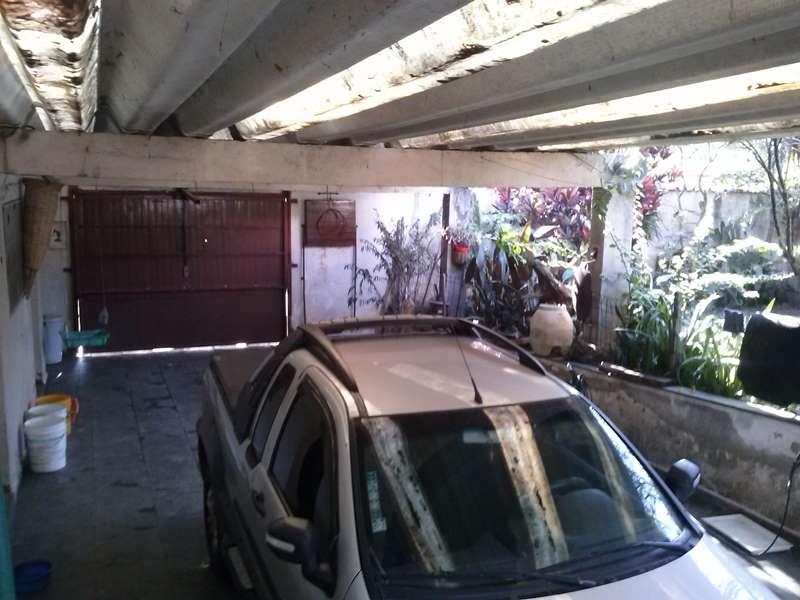 Casa 3 Dorm, Pedreira, São Paulo (4370) - Foto 7