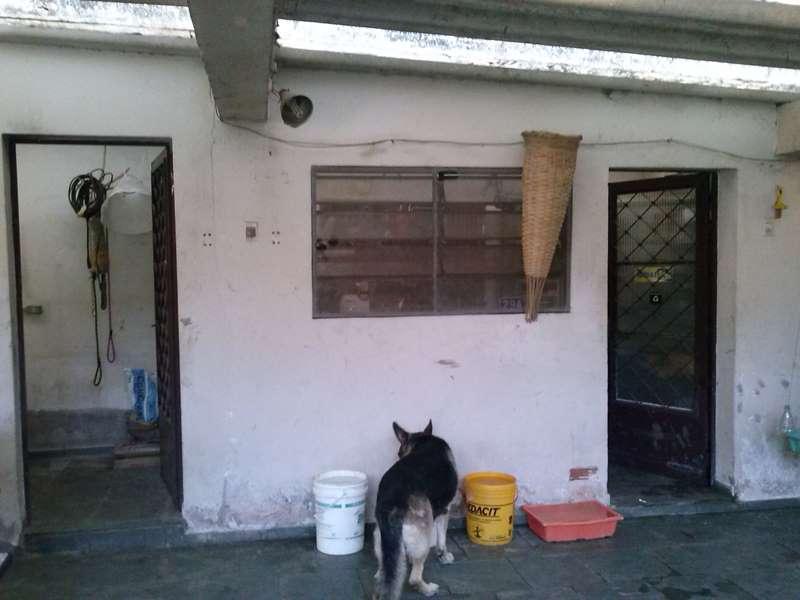Casa 3 Dorm, Pedreira, São Paulo (4370) - Foto 11