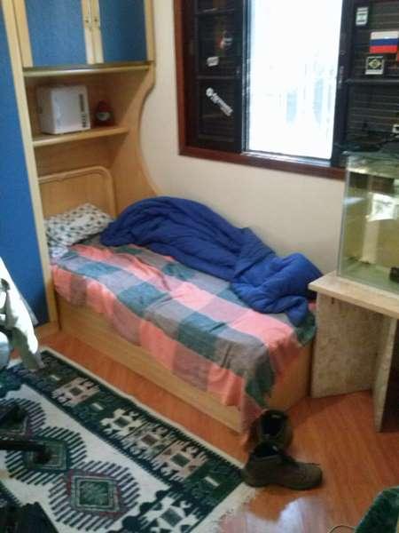 Casa 3 Dorm, Pedreira, São Paulo (4370) - Foto 16
