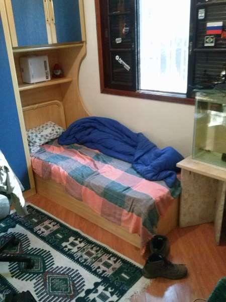 Casa 3 Dorm, Pedreira, São Paulo (4370) - Foto 17