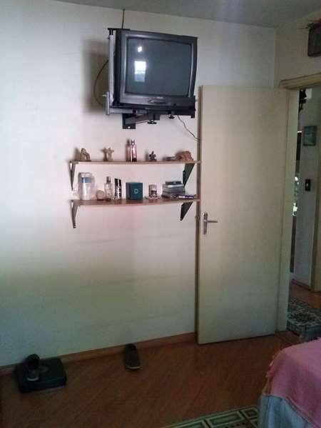 Casa 3 Dorm, Pedreira, São Paulo (4370) - Foto 20