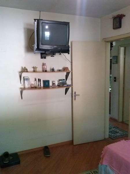 Casa 3 Dorm, Pedreira, São Paulo (4370) - Foto 21