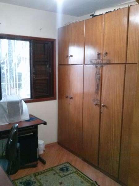 Casa 3 Dorm, Pedreira, São Paulo (4370) - Foto 23