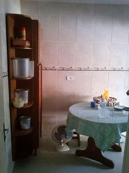 Casa 3 Dorm, Pedreira, São Paulo (4370) - Foto 29