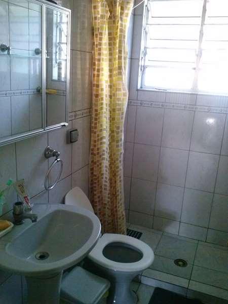 Casa 3 Dorm, Pedreira, São Paulo (4370) - Foto 30