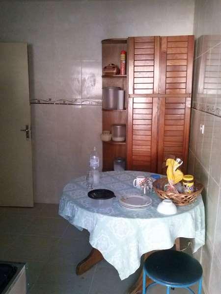 Casa 3 Dorm, Pedreira, São Paulo (4370) - Foto 32