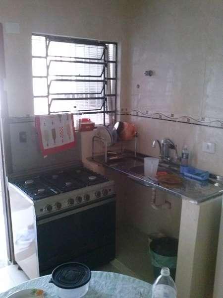 Casa 3 Dorm, Pedreira, São Paulo (4370) - Foto 33